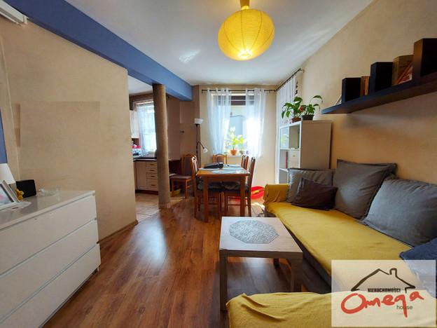 Mieszkanie na sprzedaż, Będzin, 41 m²   Morizon.pl   6557