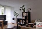 Mieszkanie na sprzedaż, Będzin, 57 m² | Morizon.pl | 6795 nr2