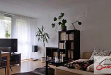 Mieszkanie na sprzedaż, Będzin, 57 m²