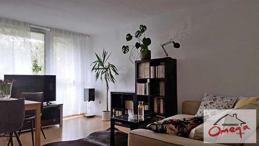 Mieszkanie na sprzedaż, Będzin, 57 m² | Morizon.pl | 6795