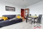 Morizon WP ogłoszenia | Mieszkanie na sprzedaż, Sosnowiec Pogoń, 39 m² | 2412