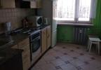 Mieszkanie na sprzedaż, Dąbrowa Górnicza Centrum, 64 m² | Morizon.pl | 5685 nr4