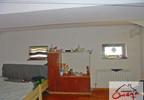 Dom na sprzedaż, Czeladź, 250 m² | Morizon.pl | 7283 nr5