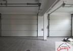 Obiekt do wynajęcia, Zawiercie, 170 m²   Morizon.pl   3581 nr11