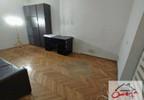 Mieszkanie na sprzedaż, Będzin, 58 m² | Morizon.pl | 7408 nr2