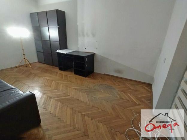 Mieszkanie na sprzedaż, Będzin, 58 m² | Morizon.pl | 7408