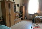Mieszkanie na sprzedaż, Czeladź, 35 m² | Morizon.pl | 1352 nr4