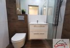 Mieszkanie na sprzedaż, Wojkowice, 36 m² | Morizon.pl | 2662 nr6