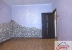 Mieszkanie na sprzedaż, Zawiercie, 54 m²   Morizon.pl   8622 nr4
