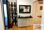 Mieszkanie na sprzedaż, Będzin, 69 m² | Morizon.pl | 9304 nr13