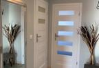 Mieszkanie na sprzedaż, Czeladź, 50 m² | Morizon.pl | 9435 nr6