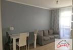 Mieszkanie na sprzedaż, Będzin, 36 m²   Morizon.pl   4589 nr2
