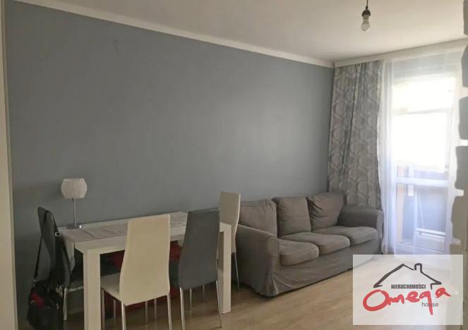 Mieszkanie na sprzedaż, Będzin, 36 m²   Morizon.pl   4589