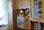 Morizon WP ogłoszenia | Mieszkanie na sprzedaż, Dąbrowa Górnicza Gołonóg, 50 m² | 7582