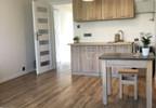Mieszkanie na sprzedaż, Będziński (pow.), 38 m² | Morizon.pl | 4108 nr4