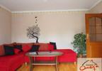 Dom na sprzedaż, Będzin Góra Siewierska, 188 m² | Morizon.pl | 9178 nr17