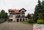 Dom na sprzedaż, Psary Góra Siewierska, 188 m²   Morizon.pl   4310 nr2