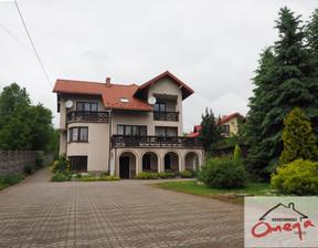 Dom na sprzedaż, Psary Góra Siewierska, 188 m²