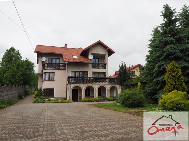 Dom na sprzedaż, Psary Góra Siewierska, 188 m²   Morizon.pl   4310