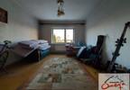 Dom na sprzedaż, Katowice, 141 m² | Morizon.pl | 4395 nr14