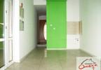 Lokal użytkowy na sprzedaż, Zawiercie, 33 m²   Morizon.pl   9587 nr2