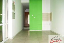 Lokal użytkowy na sprzedaż, Zawiercie, 33 m²
