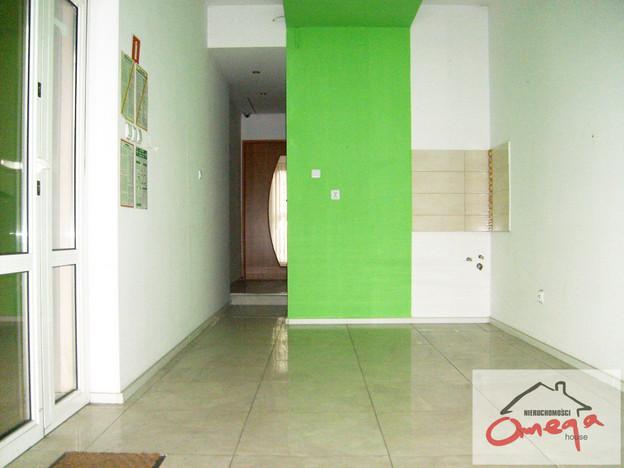 Lokal użytkowy na sprzedaż, Zawiercie, 33 m²   Morizon.pl   9587