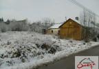 Działka na sprzedaż, Pińczyce, 1541 m² | Morizon.pl | 7225 nr3