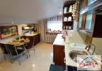 Mieszkanie na sprzedaż, Będzin, 69 m² | Morizon.pl | 9304 nr3