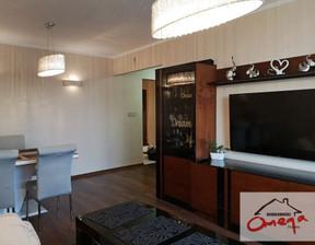 Mieszkanie na sprzedaż, Dąbrowa Górnicza Gołonóg, 85 m²