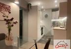 Mieszkanie na sprzedaż, Czeladź, 50 m² | Morizon.pl | 9435 nr4