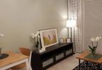Mieszkanie na sprzedaż, Czeladź, 38 m² | Morizon.pl | 4771 nr3