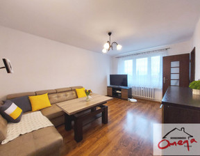 Mieszkanie na sprzedaż, Mysłowice Śródmieście, 56 m²