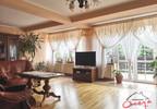 Dom na sprzedaż, Będzin Góra Siewierska, 188 m² | Morizon.pl | 9178 nr4