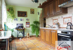 Dom na sprzedaż, Psary Góra Siewierska, 188 m²   Morizon.pl   4310 nr9