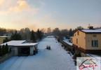 Dom na sprzedaż, Katowice, 141 m² | Morizon.pl | 4395 nr15