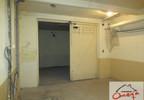 Lokal użytkowy do wynajęcia, Zawiercie, 200 m² | Morizon.pl | 8993 nr4