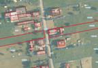Działka na sprzedaż, Warężyn, 2081 m² | Morizon.pl | 1333 nr17