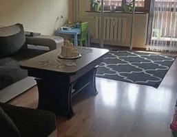 Morizon WP ogłoszenia | Mieszkanie na sprzedaż, Dąbrowa Górnicza Reden, 61 m² | 1725