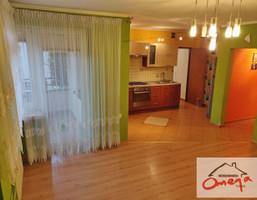 Morizon WP ogłoszenia | Mieszkanie na sprzedaż, Dąbrowa Górnicza, 64 m² | 7675