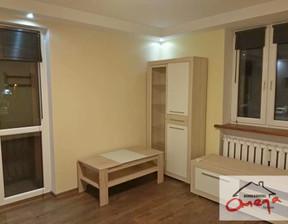 Mieszkanie na sprzedaż, Dąbrowa Górnicza Reden, 51 m²