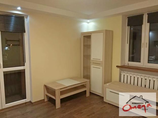 Morizon WP ogłoszenia   Mieszkanie na sprzedaż, Dąbrowa Górnicza Reden, 51 m²   3234