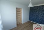 Mieszkanie na sprzedaż, Będzin, 55 m²   Morizon.pl   1919 nr7