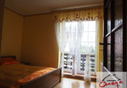 Dom na sprzedaż, Będzin Góra Siewierska, 188 m² | Morizon.pl | 9178 nr14