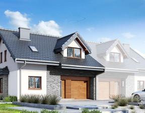 Dom na sprzedaż, Będzin Łagisza, 192 m²