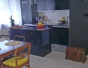 Mieszkanie na sprzedaż, Dąbrowa Górnicza Gołonóg, 73 m²