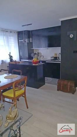 Morizon WP ogłoszenia | Mieszkanie na sprzedaż, Dąbrowa Górnicza Gołonóg, 73 m² | 2950