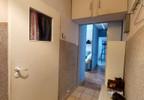 Mieszkanie na sprzedaż, Będzin, 41 m²   Morizon.pl   6557 nr7