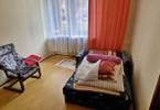 Morizon WP ogłoszenia | Mieszkanie na sprzedaż, Dąbrowa Górnicza Centrum, 40 m² | 8519