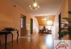 Dom na sprzedaż, Będzin Góra Siewierska, 188 m² | Morizon.pl | 9775 nr10